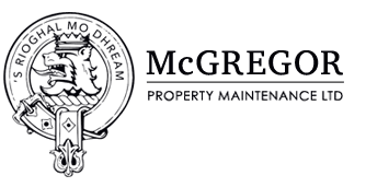 McGregor Property Maintenance